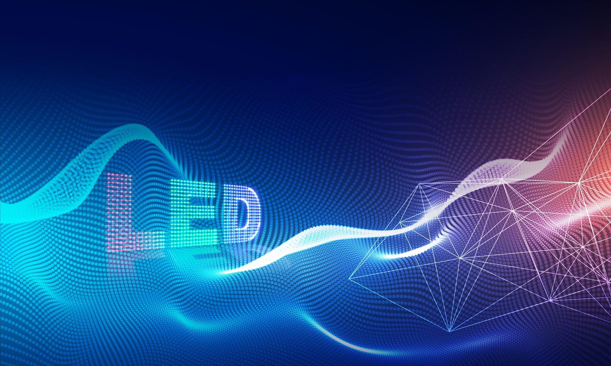 Lili-Tech LED